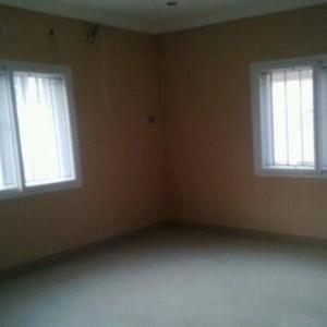 10359143 915947405104050 308184865585339360 n 300x300 Lovely 2bedroom flat