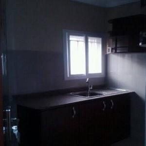 10689445 915947431770714 962605410891715895 n 300x300 Lovely 2bedroom flat