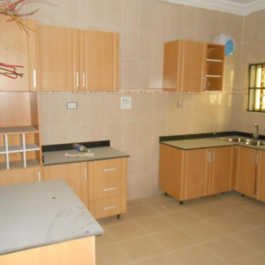 31 300x300 Lovely 3bedroom Terrace duplex in Lekki Gardens Estate Ajah Lekki
