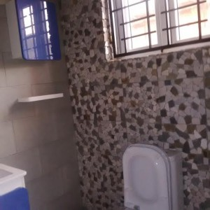 94 300x300 FOR SALE: Well finished and serviced 5 bedroom Detached House with Boysquarter at Northern Foreshore, Lekki Lagos.