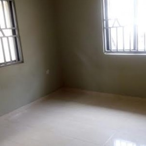 3 300x300 2 units of 3 bedroom bungalow with all rooms ensuite.
