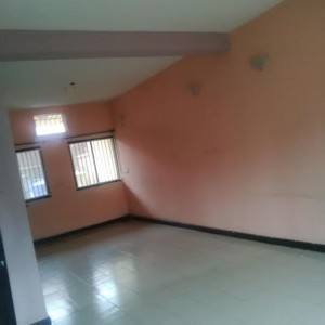 fo2 300x300 Luxury 4bedroom duplex at Femi Okunnu Estate ph2. with a two room BQ