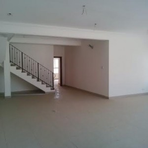 16 300x300 Four bedroom well finished  detached duplex at cardogan Place Osapa London (Serviced.).