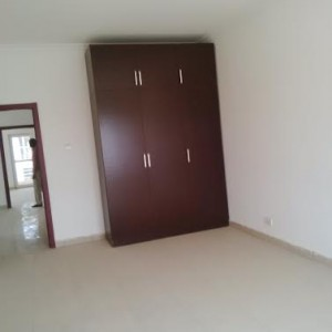 91 300x300 Four bedroom well finished  detached duplex at cardogan Place Osapa London (Serviced.).