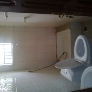 IMG 20160117 125541 300x300 Well Finished 4 bedroom flat Bungalow