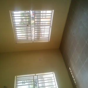 IMG 20160117 125547 300x300 Well Finished 4 bedroom flat Bungalow