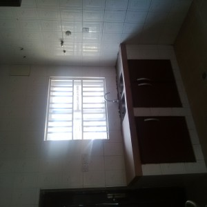 IMG 20160117 125734 300x300 Well Finished 4 bedroom flat Bungalow