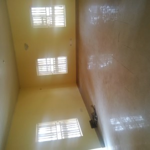 IMG 20160117 125852 300x300 Well Finished 4 bedroom flat Bungalow