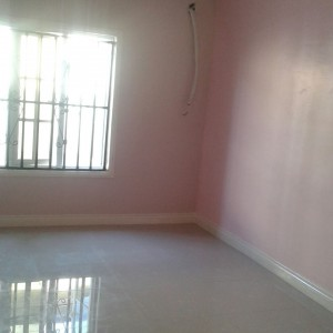 49edb992 4fe9 4eff 9693 0c3f138a6b99 300x300 3 Bedroom Terrace House in Lekki Gardens Phase 2