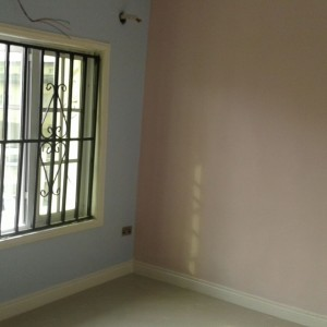 df93dc2b cf81 411b b79b bbd0ce004dab 300x300 3 Bedroom Terrace House in Lekki Gardens Phase 2