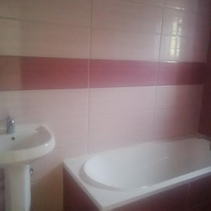 077fc982 6bc6 482a 9e42 b45dff837e78 300x300 For sale: exquisitely finished 4 bedroom semi detached terrace at Osapa London