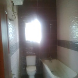 2d3b10ff 9e19 460a 8f28 8eaacc47e595 300x300 For sale: exquisitely finished 4 bedroom semi detached terrace at Osapa London