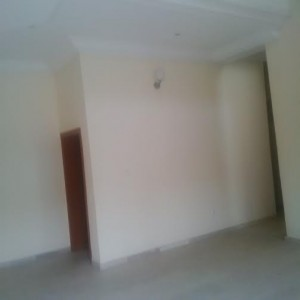 6813cfff ab3a 4f1b 9b85 8d9151bfec5e 300x300 For sale: exquisitely finished 4 bedroom semi detached terrace at Osapa London