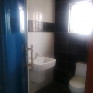95b3978a 97a2 427d 8d18 54d83f6a6a30 300x300 For sale: exquisitely finished 4 bedroom semi detached terrace at Osapa London
