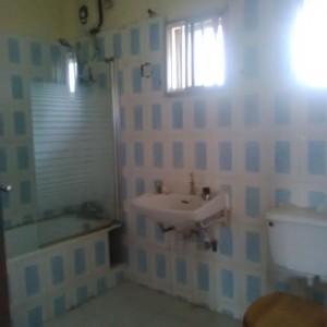 16d94874 8b3e 49f7 9876 dd83b1422b691 300x300 Lovely 4 bedroom duplex at Femi Okunnu Estate Phase 1, Lekki Lagos