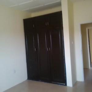 3cc791ef 1719 4fec a6ce 3cd2cbd90b351 300x300 Lovely 4 bedroom duplex at Femi Okunnu Estate Phase 1, Lekki Lagos