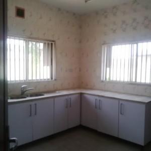 3f03aca7 36fb 4f54 8695 dae53e59894e1 300x300 Lovely 4 bedroom duplex at Femi Okunnu Estate Phase 1, Lekki Lagos