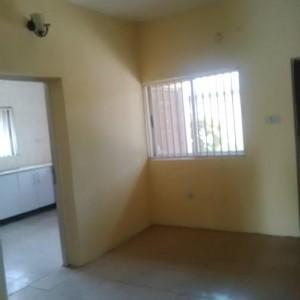5a7f7a95 10ea 4db5 8381 b2191cf4401d1 300x300 Lovely 4 bedroom duplex at Femi Okunnu Estate Phase 1, Lekki Lagos
