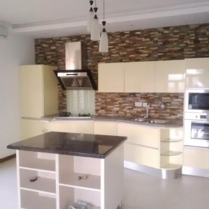 830884649 3 644x461 for rent well finished and serviced 5 bedroom detached house with boysquarter at northern foreshore lekkilagos houses apartments for rent 300x300 Well finished and serviced 5 bedroom Detached House with Boysquarter