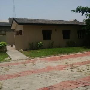 a682dede 01f2 4adc bfc5 393186155b461 300x300 Lovely 4 bedroom duplex at Femi Okunnu Estate Phase 1, Lekki Lagos