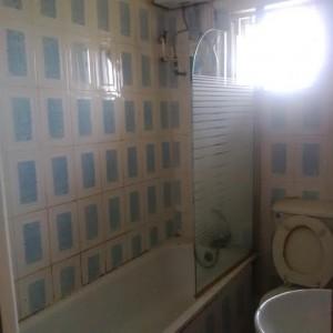 f1f60144 fabc 41e4 9499 42bf547b463c1 300x300 Lovely 4 bedroom duplex at Femi Okunnu Estate Phase 1, Lekki Lagos