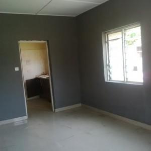 f31a34ce 9c15 4e2a ad22 6dd25d8f735d1 300x300 Lovely 4 bedroom duplex at Femi Okunnu Estate Phase 1, Lekki Lagos
