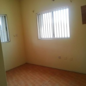 faebdaa5 d781 4b1f a164 d2ff289cc4441 300x300 Lovely 4 bedroom duplex at Femi Okunnu Estate Phase 1, Lekki Lagos