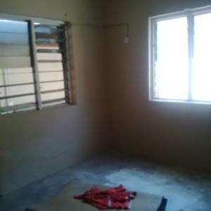 fecab452 2b52 49bf bab4 25dbce0d96b61 300x300 Lovely 4 bedroom duplex at Femi Okunnu Estate Phase 1, Lekki Lagos