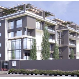 31 300x300 Forsale : 12 Units of 3 bedroom Flats At Oniru , Lagos
