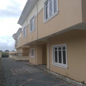 161027112306 570141 300x300 5 Bedroom Detached Duplex for Let at Awoyaya