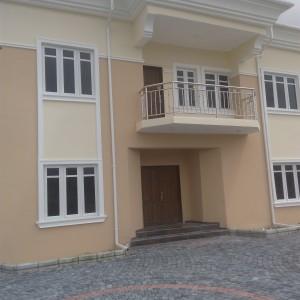 161027112313 793930 300x300 5 Bedroom Detached Duplex for Let at Awoyaya