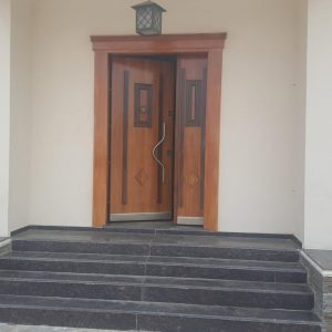 house1 300x300 5 bedroom House for sale in Lekki