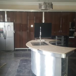 house10 300x300 5 bedroom House for sale in Lekki