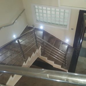 house11 300x300 5 bedroom House for sale in Lekki