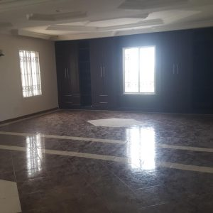 house12 300x300 5 bedroom House for sale in Lekki