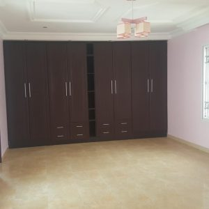 house13 300x300 5 bedroom House for sale in Lekki