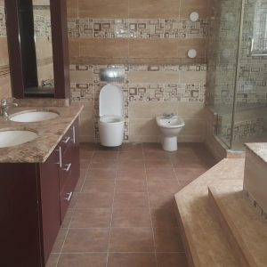 house14 300x300 5 bedroom House for sale in Lekki