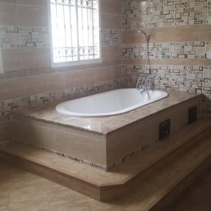 house15 300x300 5 bedroom House for sale in Lekki