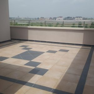 house18 300x300 5 bedroom House for sale in Lekki