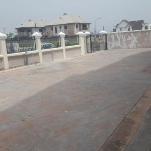 house2 300x300 5 bedroom House for sale in Lekki