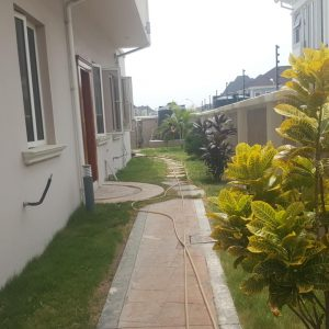 house3 300x300 5 bedroom House for sale in Lekki