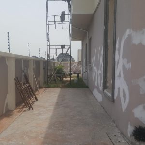 house4 300x300 5 bedroom House for sale in Lekki