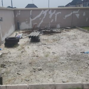 house7 300x300 5 bedroom House for sale in Lekki
