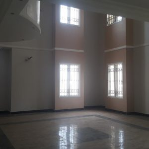 house9 300x300 5 bedroom House for sale in Lekki