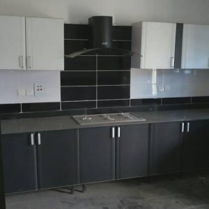 ikeja2 300x300 6 bedroom House for sale in Ikeja