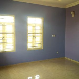 lekki10 300x300 5 bedroom House for sale in Lekki