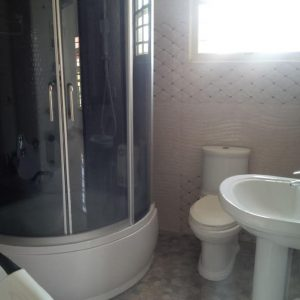 lekki12 300x300 5 bedroom House for sale in Lekki