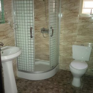 lekki13 300x300 5 bedroom House for sale in Lekki