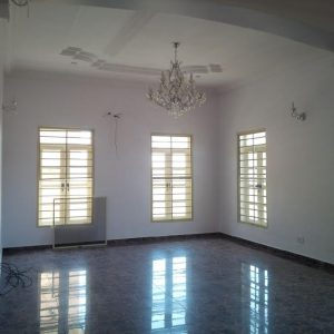 lekki3 300x300 5 bedroom House for sale in Lekki