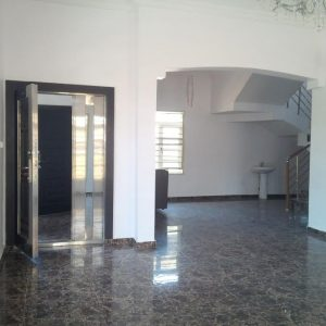 lekki4 300x300 5 bedroom House for sale in Lekki